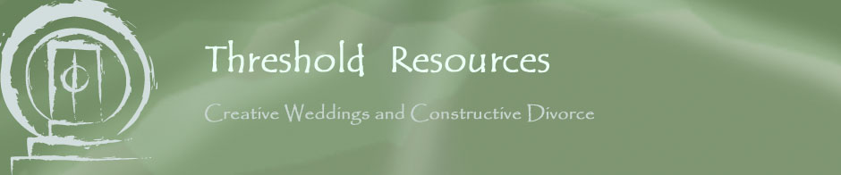 Threshold Resources